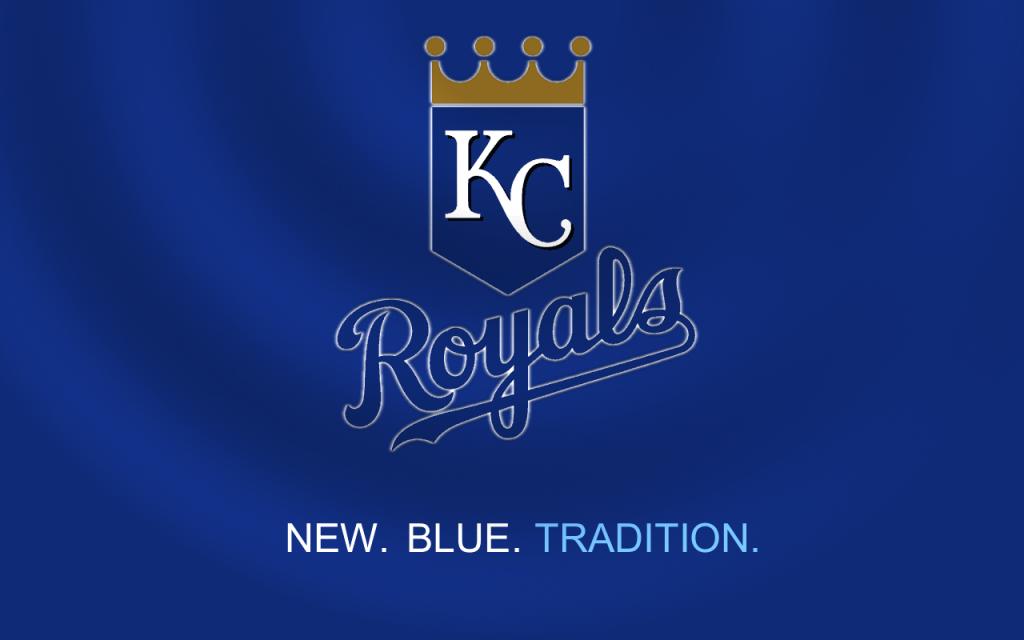 Royals Wallpapers 1024x640