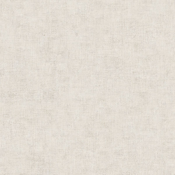 Woven Texture Wallpaper Beige and Gray   Traditional   Wallpaper   by 600x600