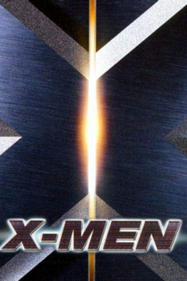 Men Wallpaper 640x960