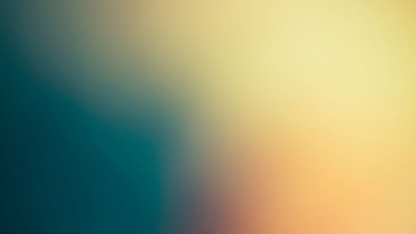 Windows 8 phone background wallpaper 768x1280   HD 1080p Wallpaper 600x338