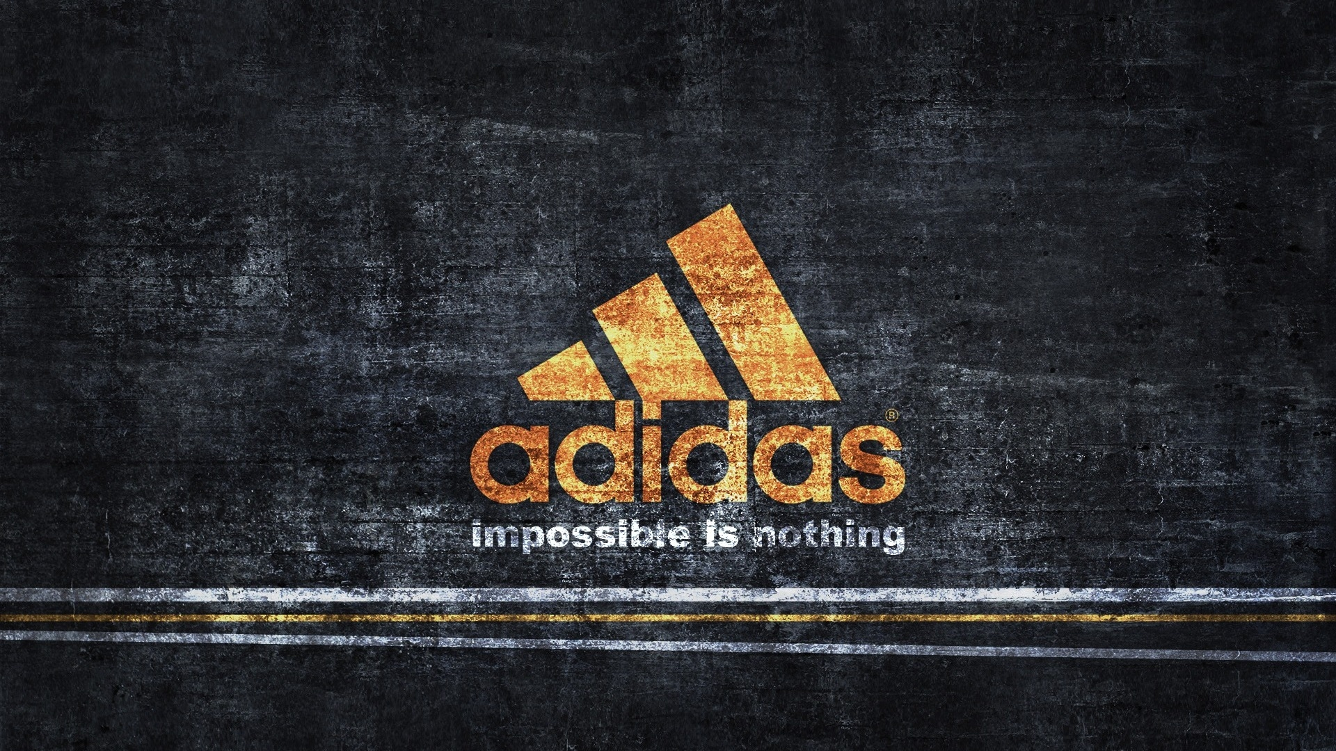 1920x1080 Adidas desktop PC and Mac wallpaper 1920x1080