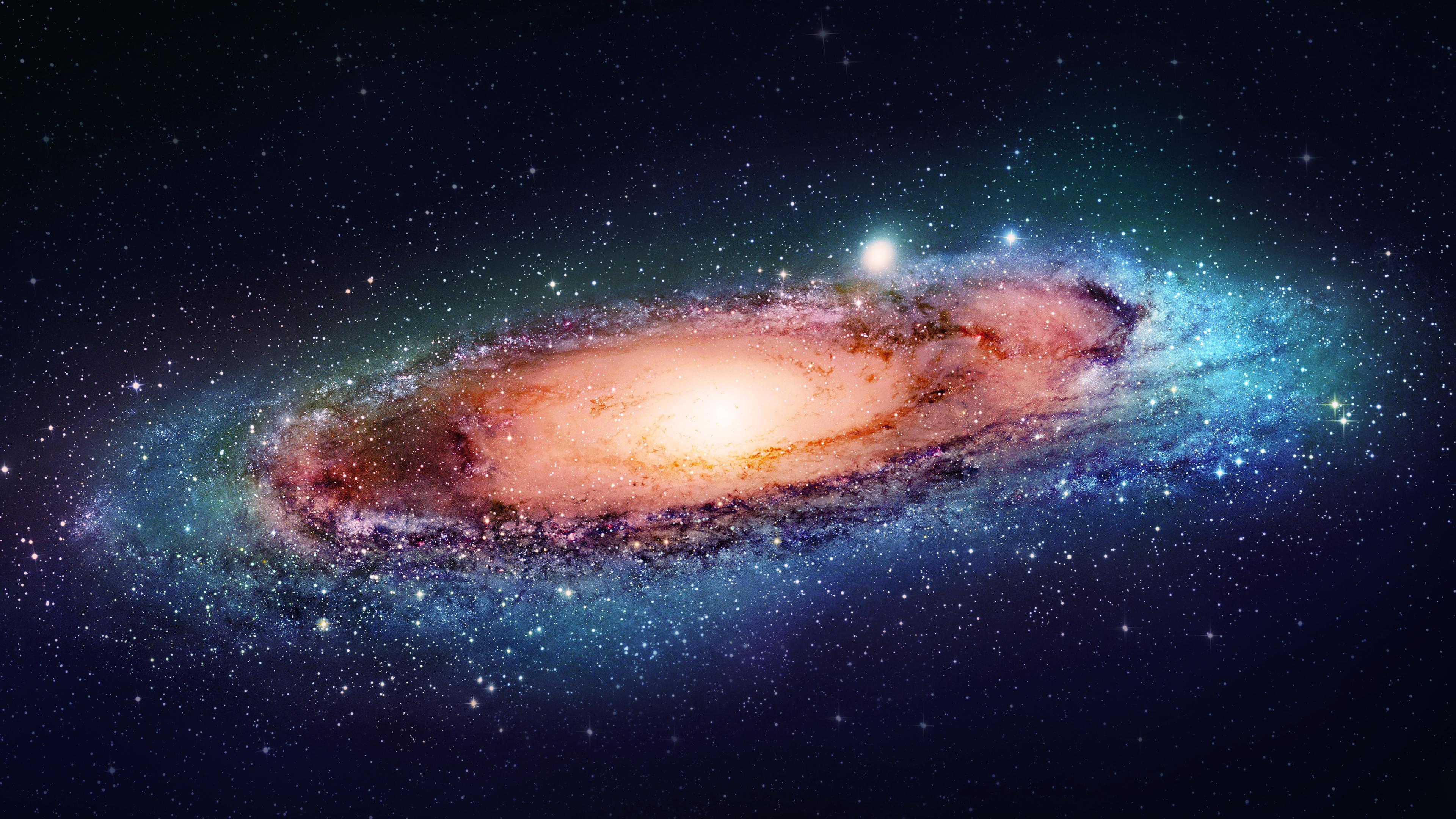 Free Download Galaxy Lightyears Space 4k Wallpaper 4k Wallpaper Ultra Hd Wallpaper 3840x2160 For Your Desktop Mobile Tablet Explore 46 4k Space Wallpaper Reddit 4k Space Wallpaper Reddit R
