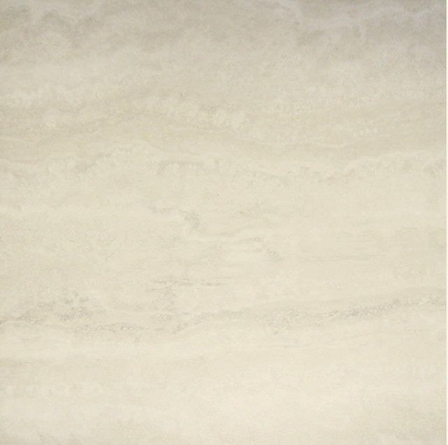 In Stock Peel and Stick Vinyl   Wall And Floor Tile   denver   by 640x636