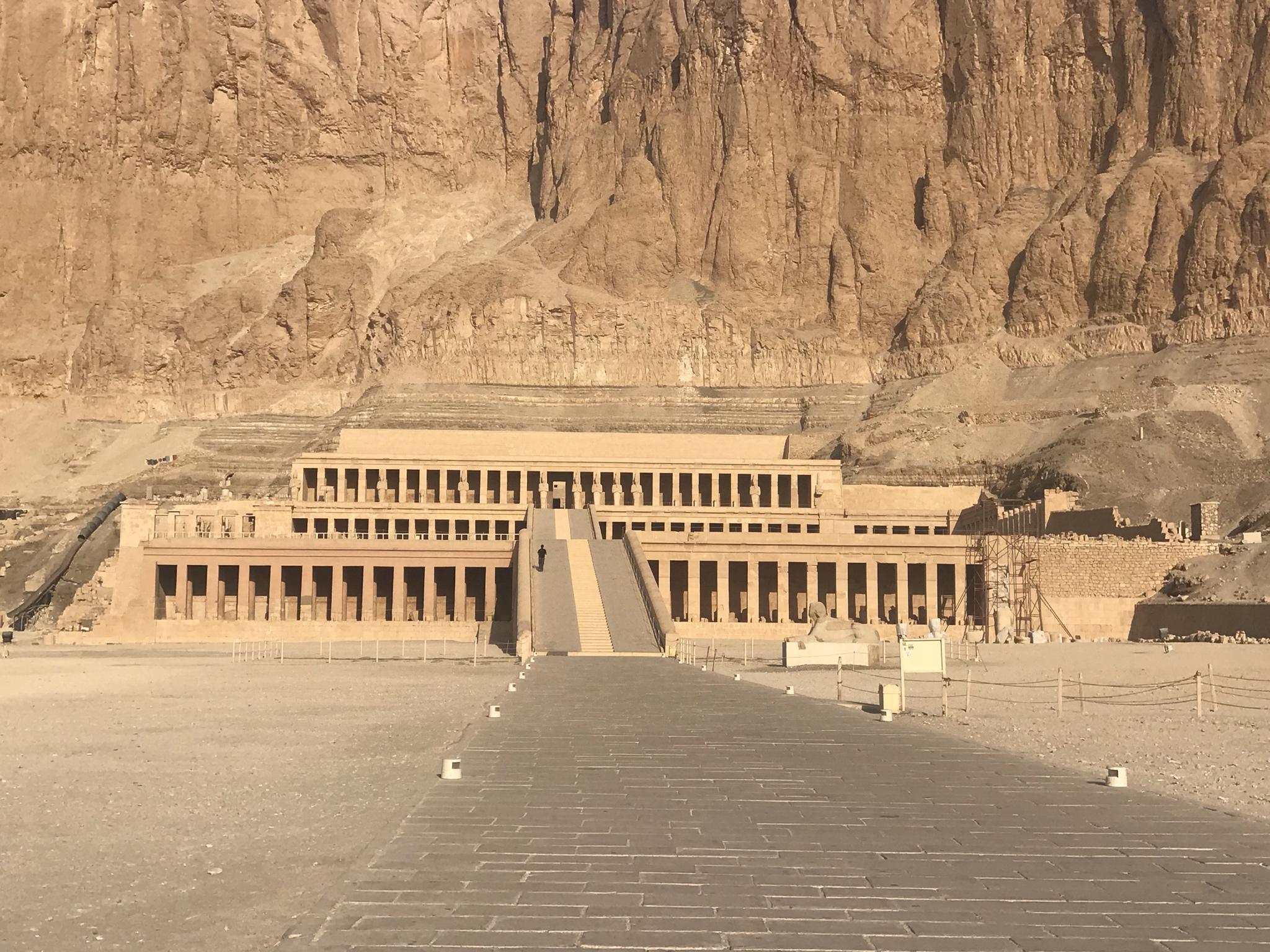 Hatshepsut   Album on Imgur 2048x1536