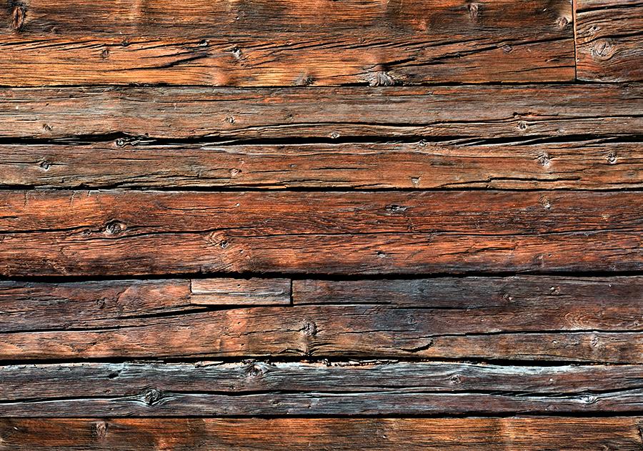 44 Dark Rustic Wallpaper On Wallpapersafari