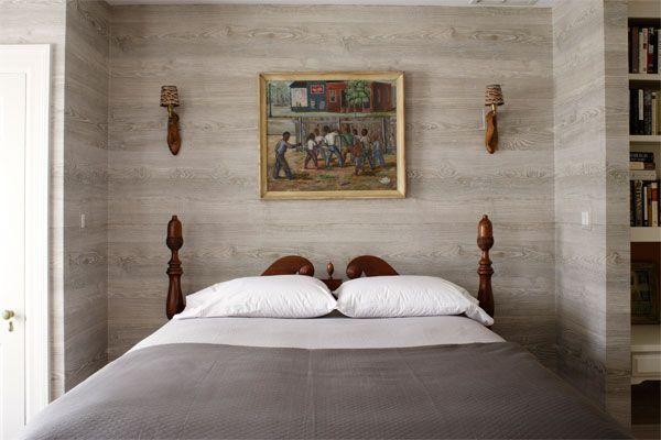 Best Faux Bois Wallpaper Nobilis 223978 Home Design Ideas 600x400