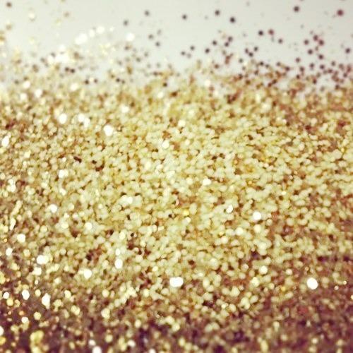 gold gold glitter glitter white wow 500x500