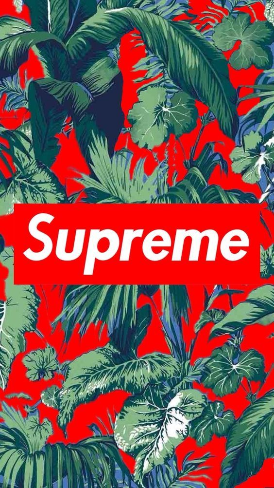 Best 25 Supreme wallpaper ideas Supreme 564x1002