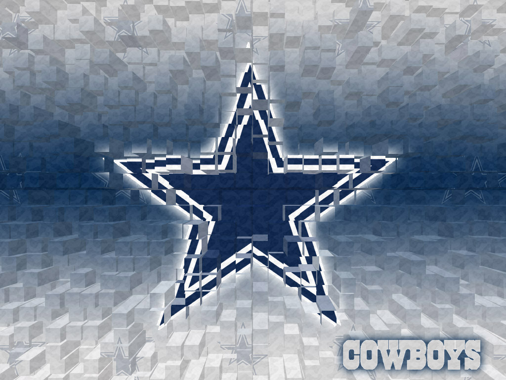 beautiful wallpaper Dallas Cowboys Wallpapers 1024x768