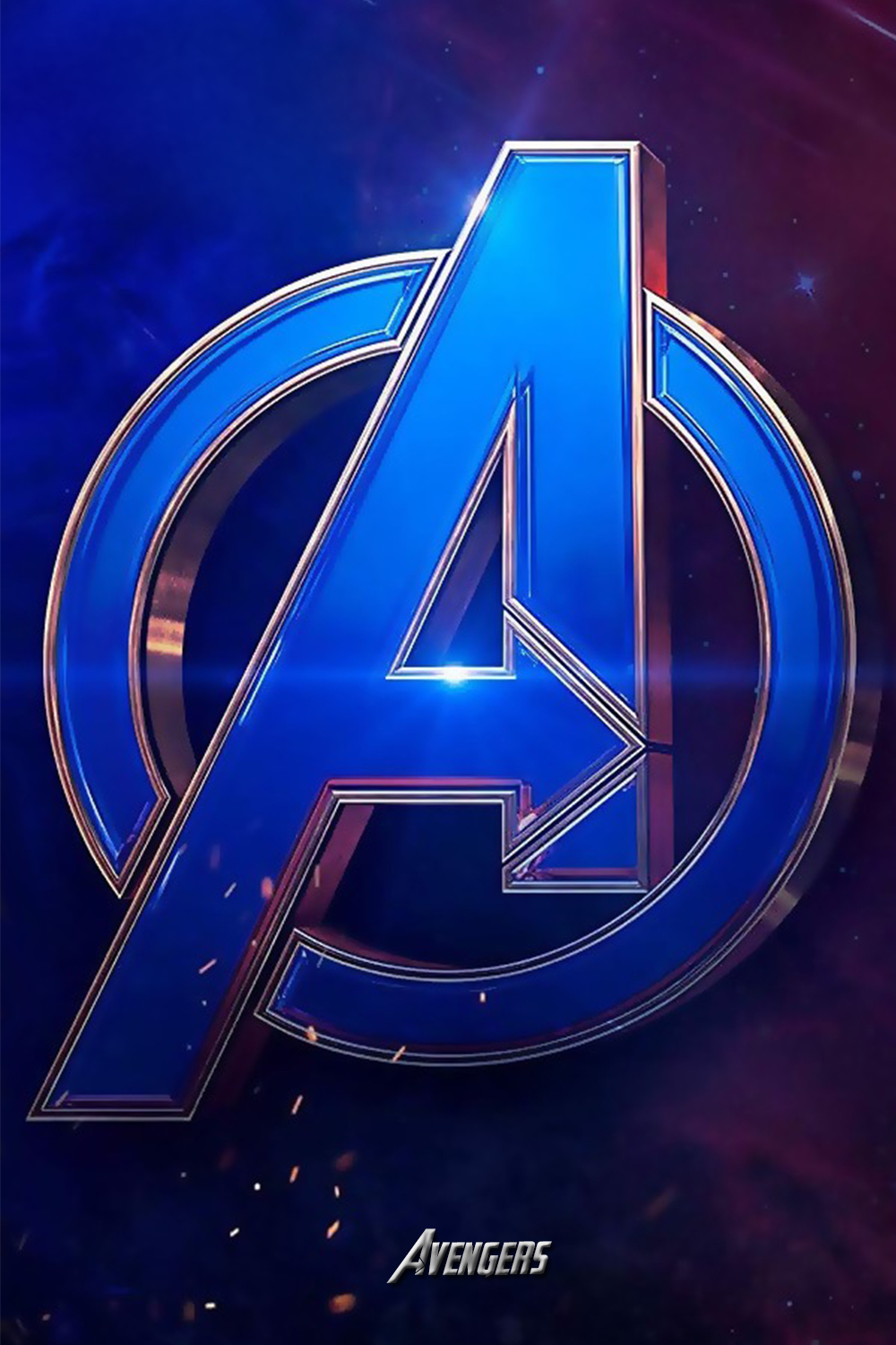 Avengers Wallpaper for Mobile HD Download in 2020 Avengers 1000x1500