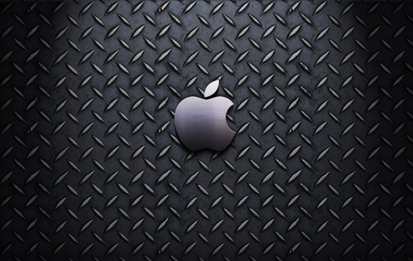 Apple logo wallpaper wallpapers   4K Ultra HD Wallpapers download now 600x380
