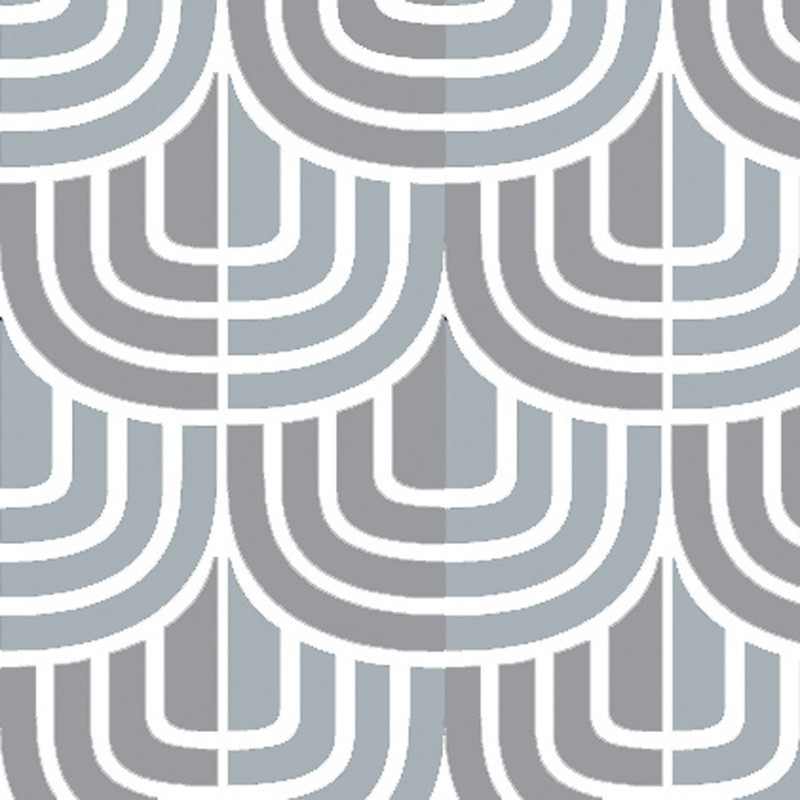 Espiga Wallpaper Grey Wallpaper Buy Wallpaper Direct Online 800x800
