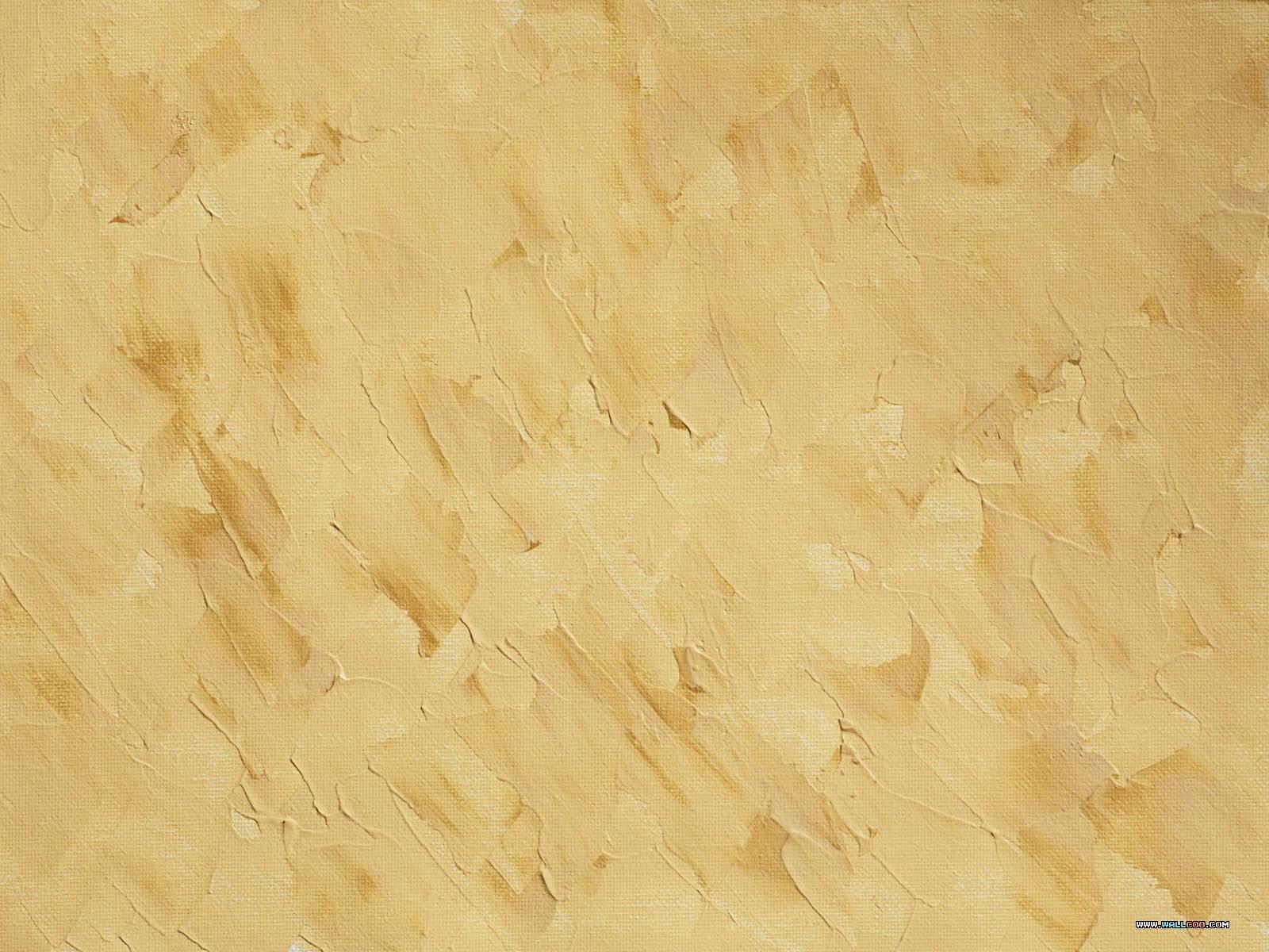 texture background wallpaper high resolution 16001200 NO38 Wallpaper 1600x1200