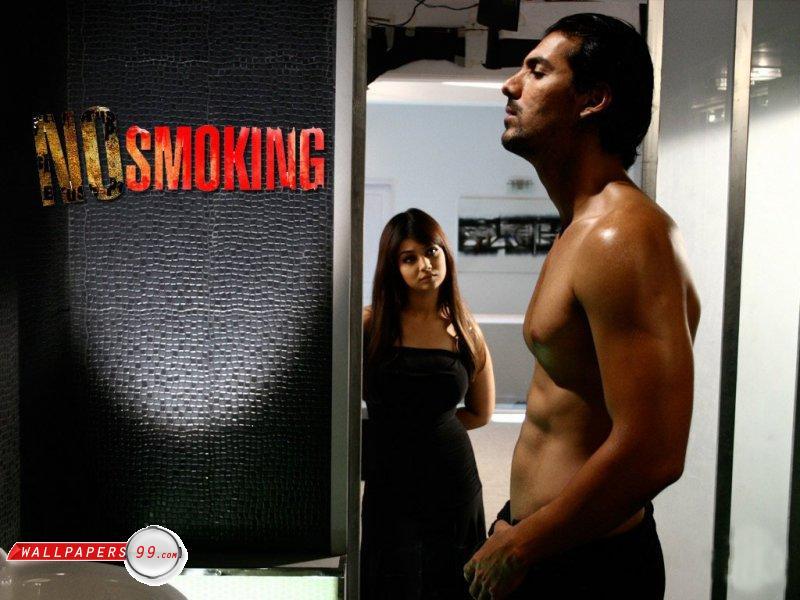 Smoking Wallpapers HD Wallpapers Pulse 800x600