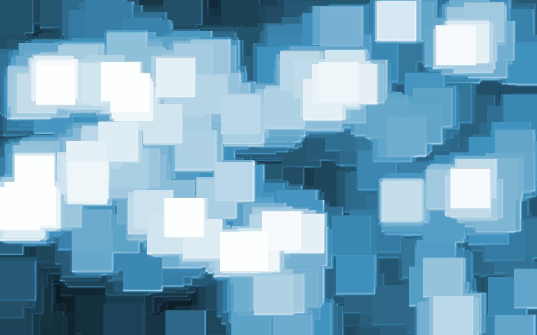 modern blue wallpaper 2015   Grasscloth Wallpaper 1440x900