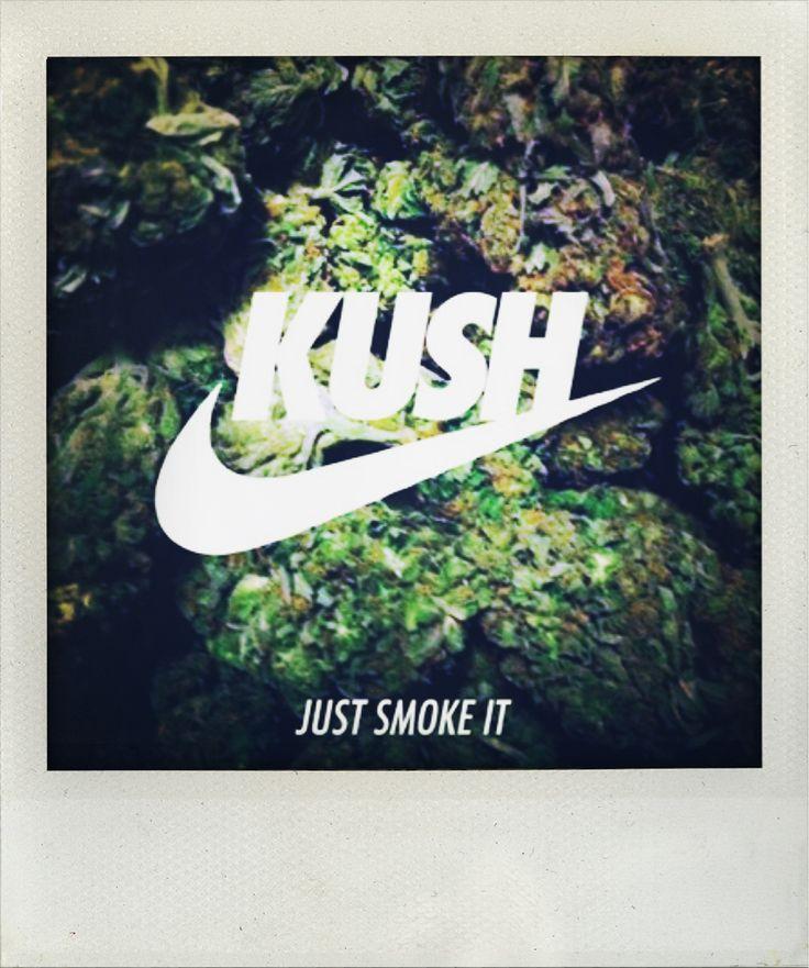 Nike Smoke Wallpapers - WallpaperSafari