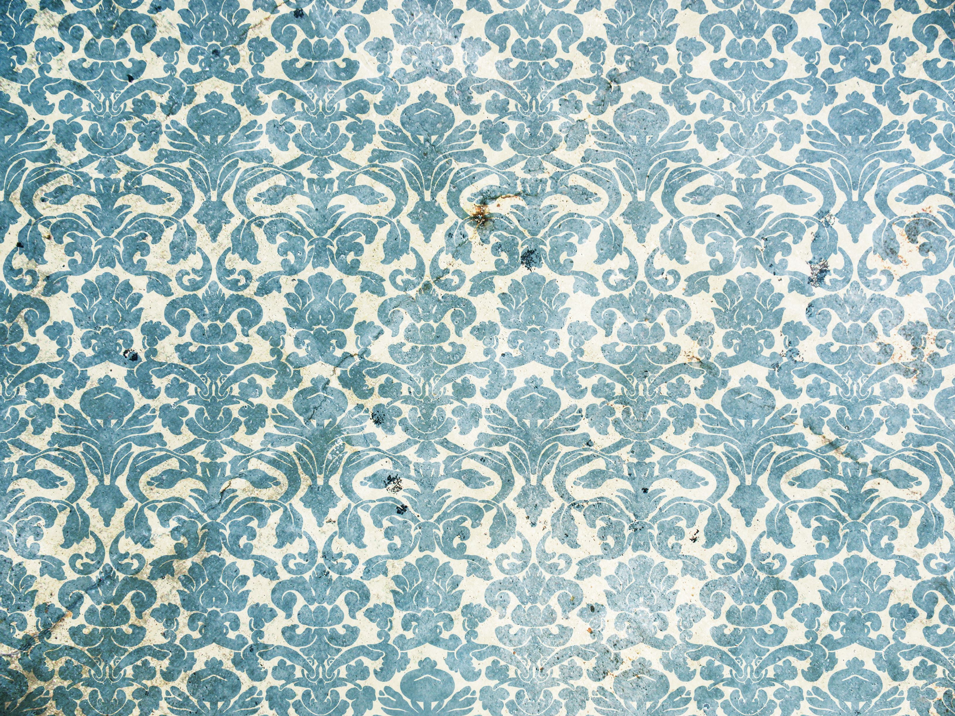 Wallpaper Pattern In Vintage Style Royalty Cliparts HD Wallpaper 3264x2448