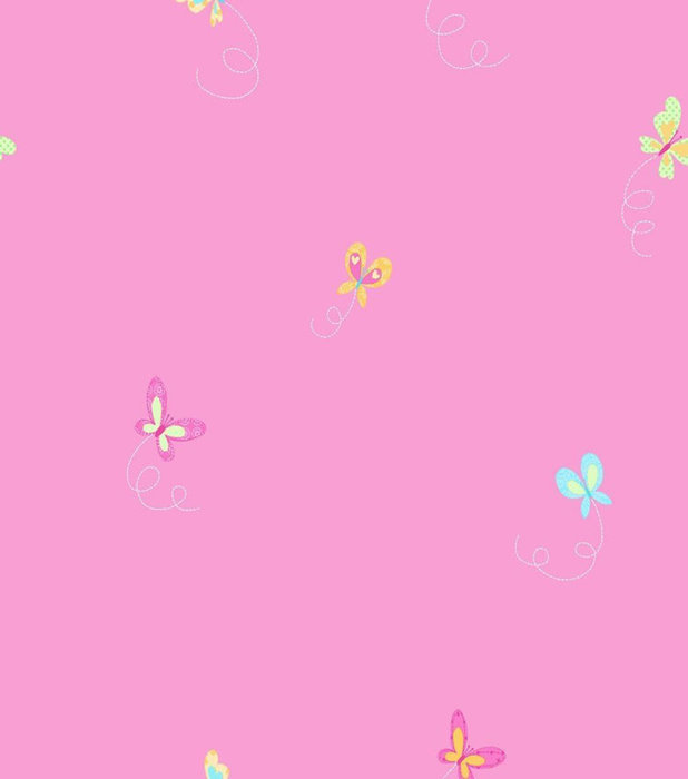dolfi butterflies decorations romantic butterfly theme.htm 49   butterfly wallpaper for bedroom on wallpapersafari  49   butterfly wallpaper for bedroom on