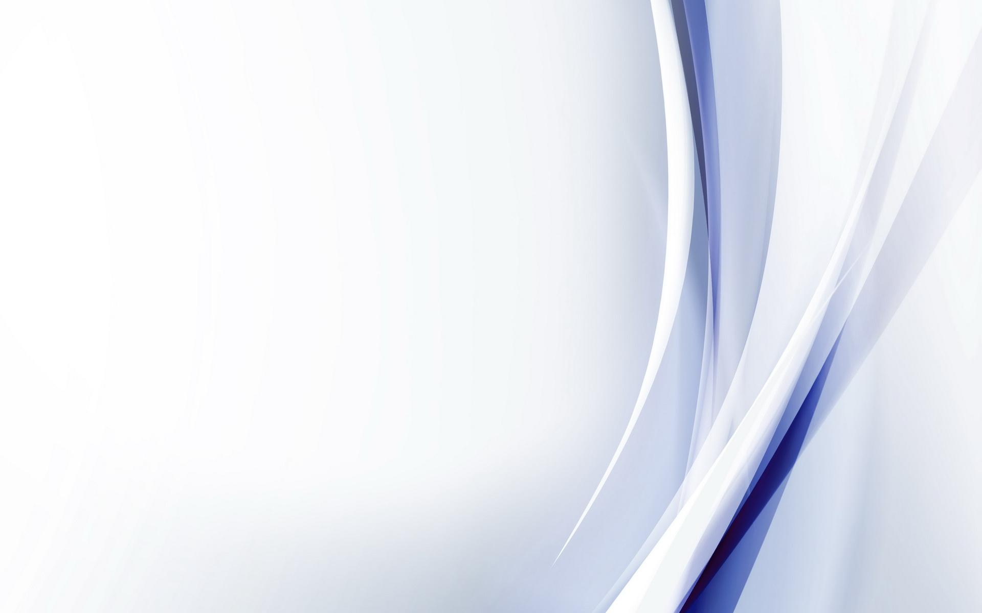 download Blue And White Pattern Wallpaper Pattern white blue 1920x1200