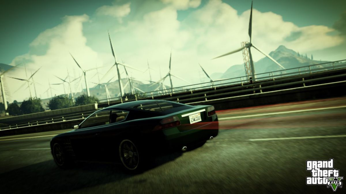 6540 gta 5 cars wallpaper hd Karl Dallas Day 1200x675
