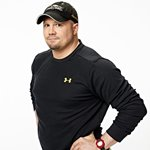 Steve Holcomb Photo Gallery   Pics Photos   13 images on 150x150