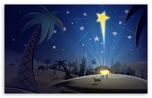 Night Of Jesus HD wallpaper for Wide 1610 53 Widescreen WHXGA WQXGA 510x330