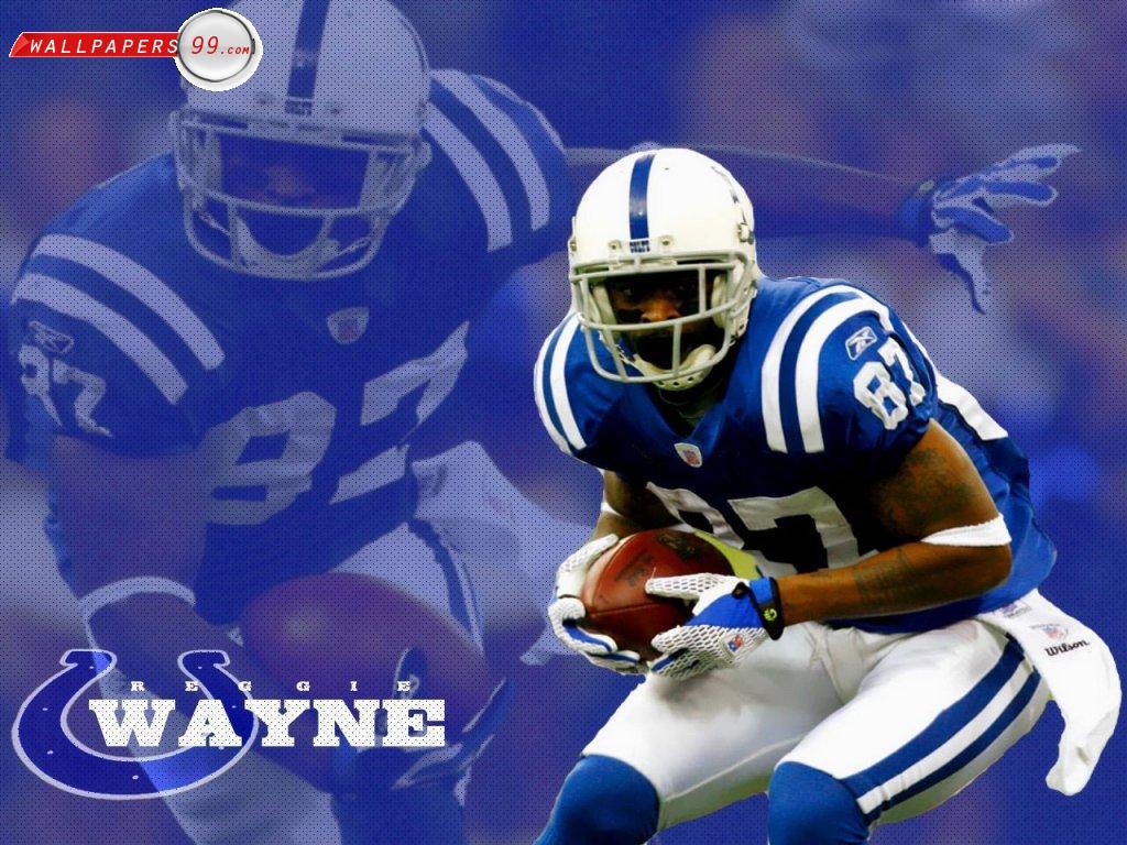 Indianapolis Colts Wallpaper Screensavers Wallpapersafari