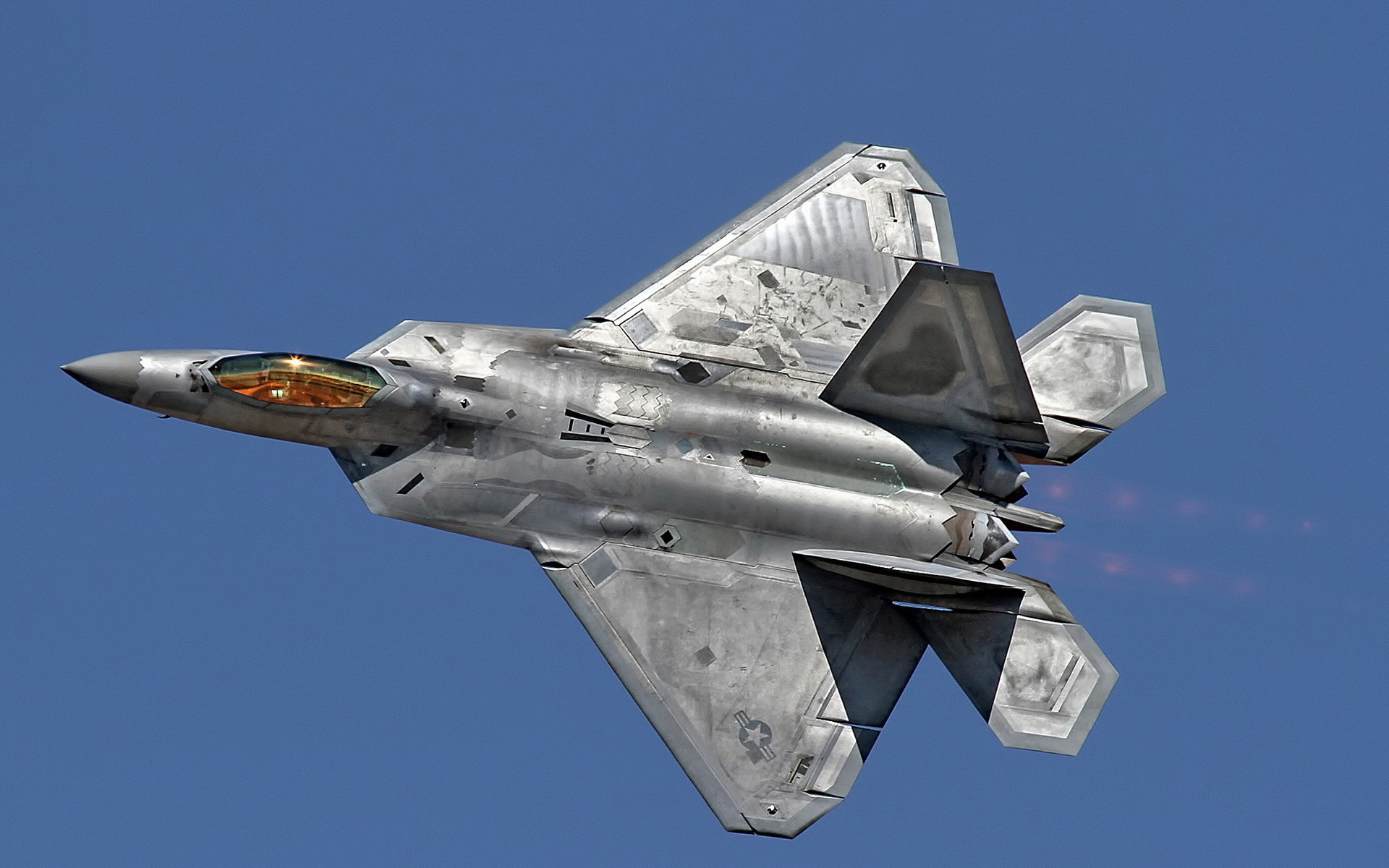 Community With Army Navy Air Force News F 22 Raptor Wallpaper HD 1920x1200