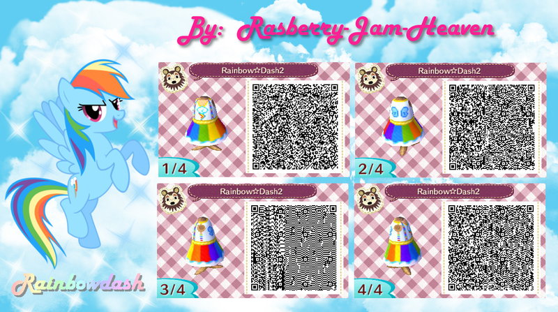 animal crossing new leaf custom designs