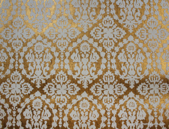 metallic gold and white wallpaper wallpapersafari