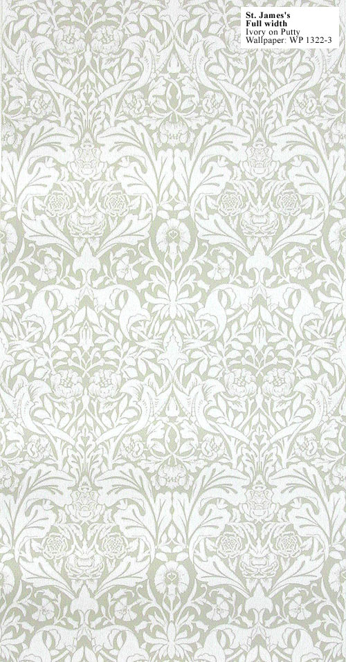 06m repeat 20 5 52 1cm eco wallpaper full width wallpaper illustrated 500x957