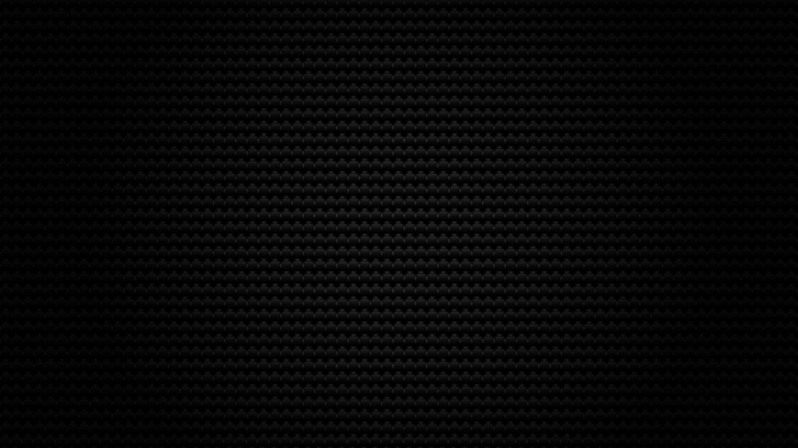 Abstract backgrounds black carbon fiber dark wallpaper 80685 1600x900