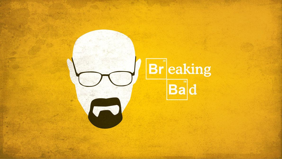 breaking bad wallpapers hd taringa 1191x670 - Tabla Periodica Breaking Bad