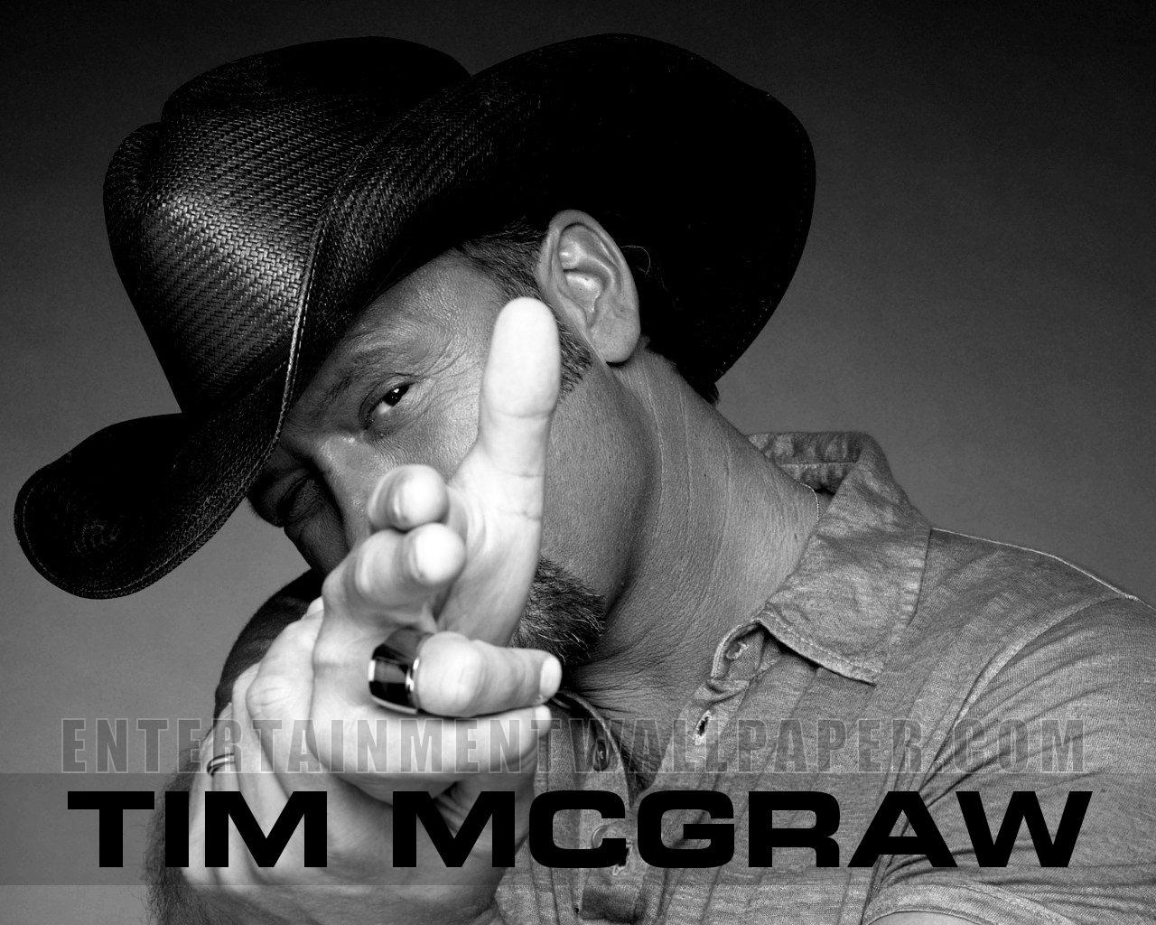 Tim McGraw Wallpaper   40035116 1280x1024 Desktop Download page 1280x1024