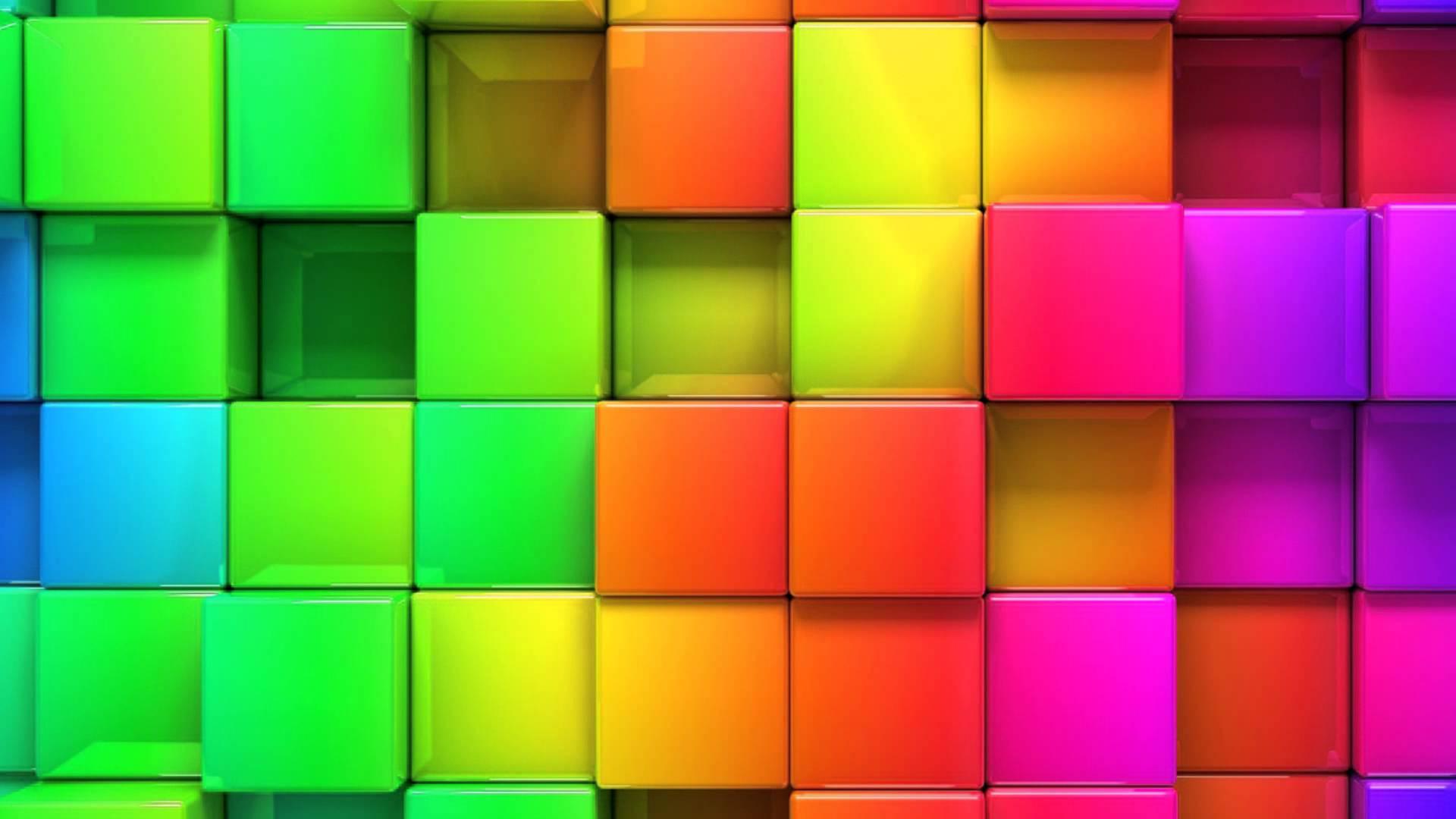 Best 47 Block Backgrounds on HipWallpaper Block Wallpaper Ken 1920x1080