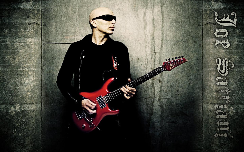 Joe Satrianis wallpapers 1440x900