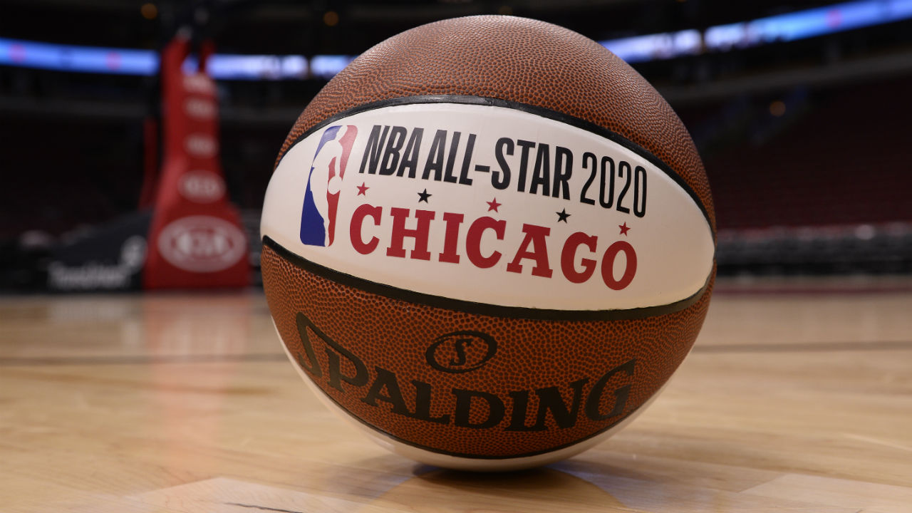 The Ultimate Guide to NBA All Star 2020 NBAcom India The 1280x720