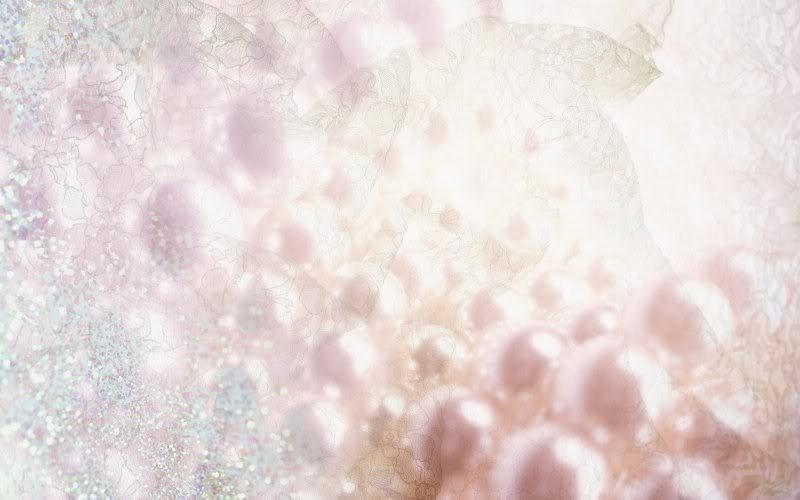 Pearls Wallpaper Background Theme Desktop 800x500