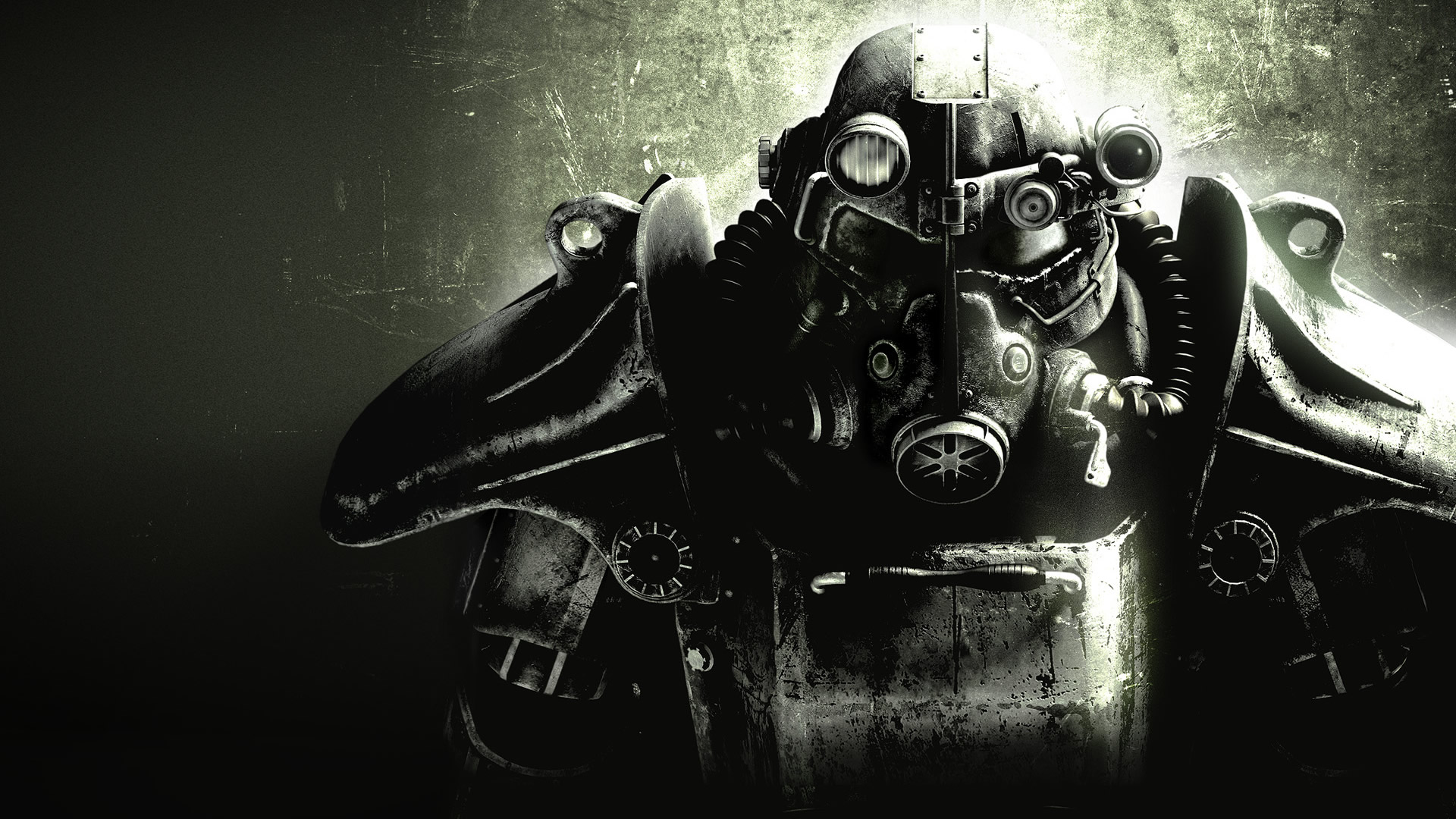 fallout 3 wallpaper 001 submitted by ezekiel 08 fallout 3 wallpaper 1920x1080