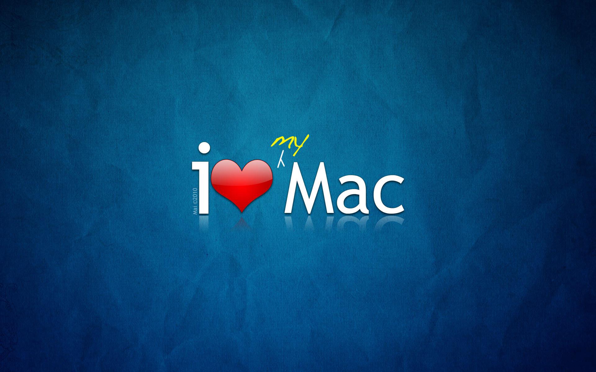 Apple Mac Wallpapers Pack 3 1920x1200