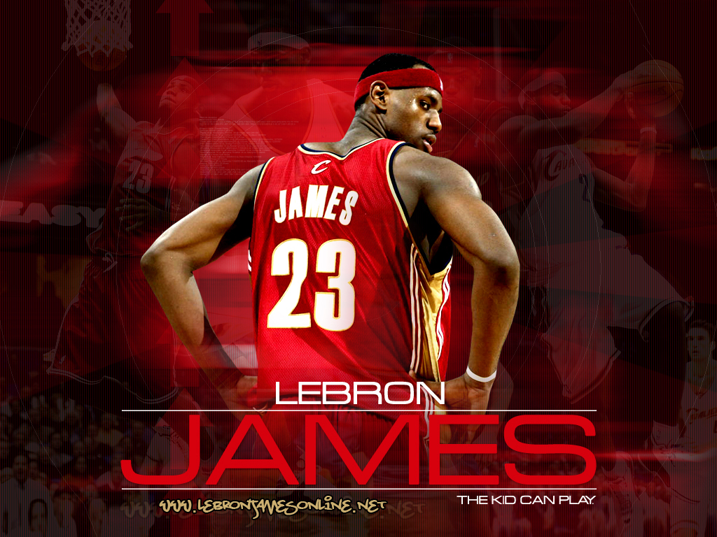 Free Download Lebron James Wallpapers Best Nba Players 1024x768 For Your Desktop Mobile Tablet Explore 49 Nba Pictures Wallpapers Nba Wallpaper Desktop Nba Cartoon Wallpaper