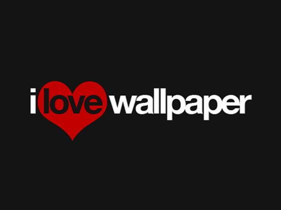 love wallpaper discount code i love wallpaper comes in with a large 560x420