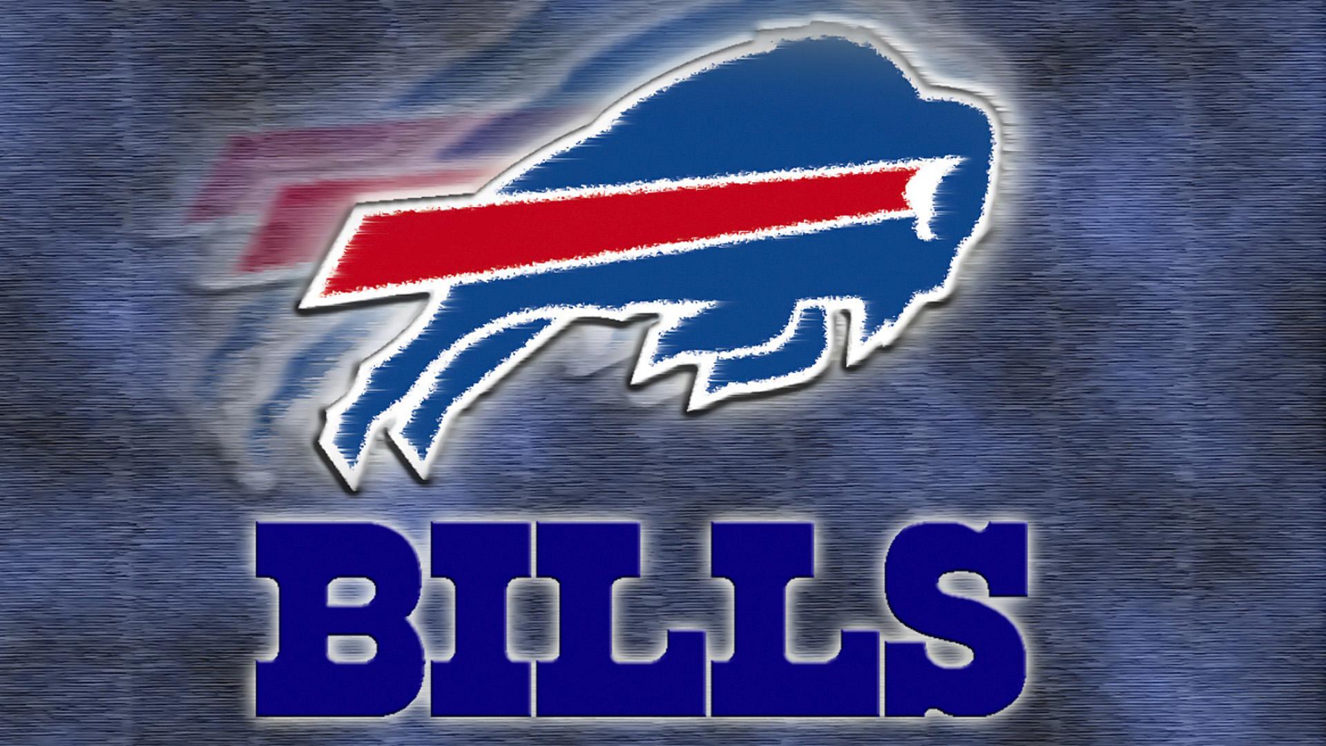 Buffalo Bills Logo wallpaper 95461 1920x1080