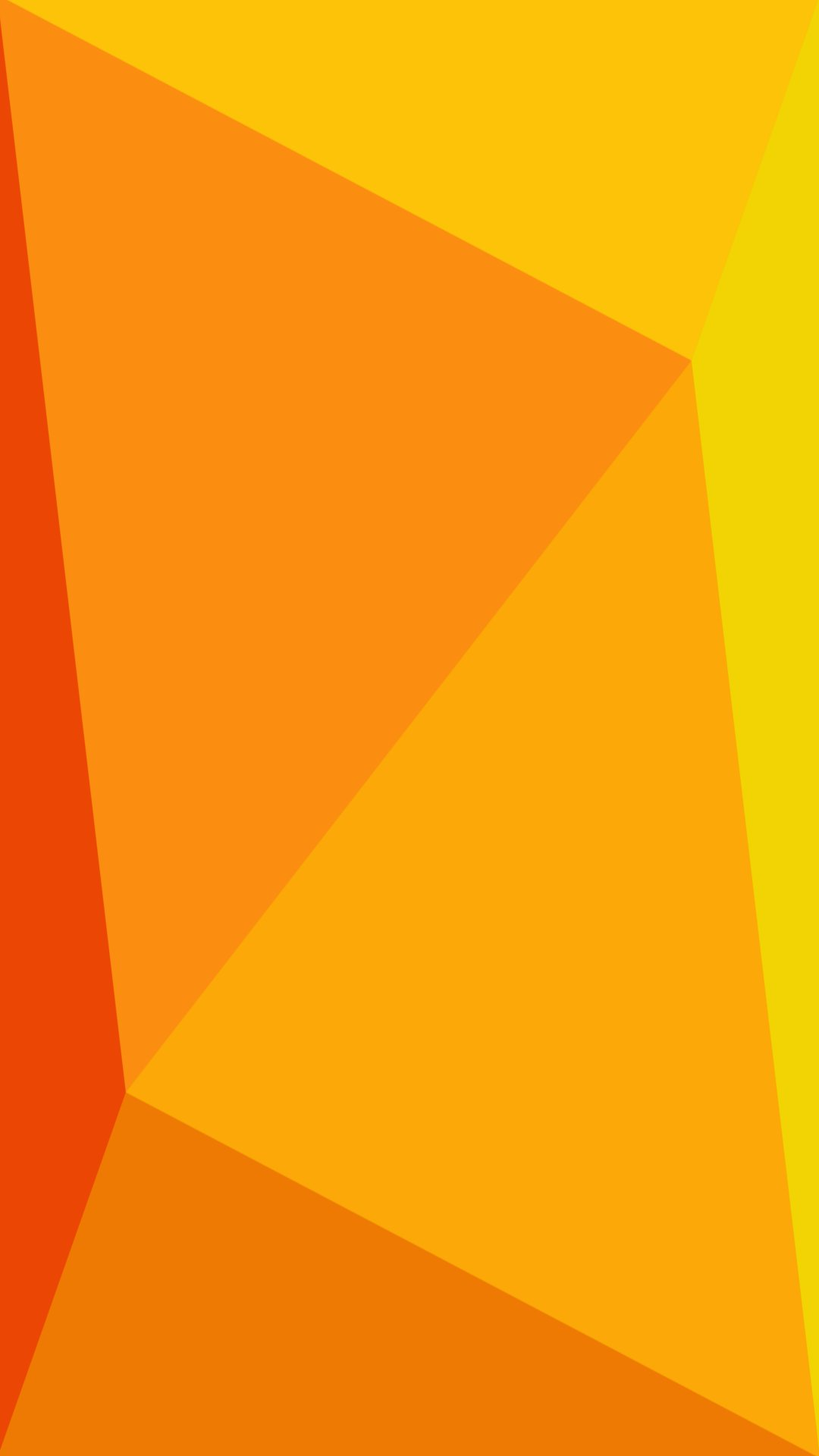 Simple Desktop Wallpapers [1080x1920] 1080x1920