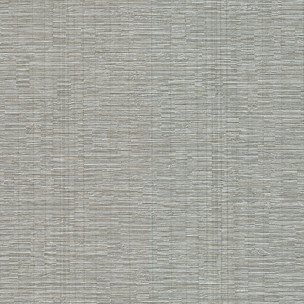 Brewster Island Grey Faux Grasscloth Wallpaper Fd23285: Light Gray Grasscloth Wallpaper