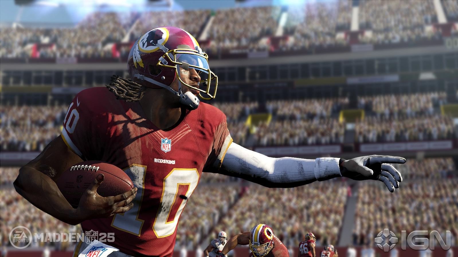 Download Madden NFL 99 Jeu Playstation Images vidos astuces et 1598x898