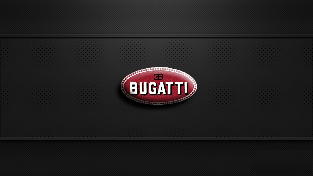 bugatti emblem wallpaper collection 12 wallpapers. Black Bedroom Furniture Sets. Home Design Ideas