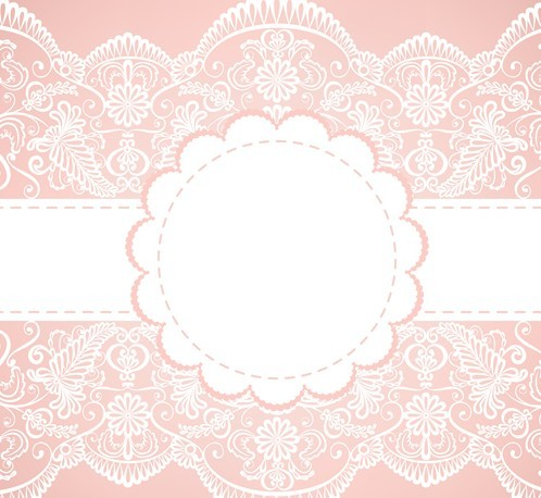 Lace Background Pictures to Pin   PinsDaddy 498x458