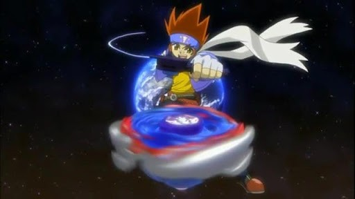 Beyblade wallpapers metal fury wallpapersafari download beyblade metal masters fury for android appszoom 512x288 voltagebd Images