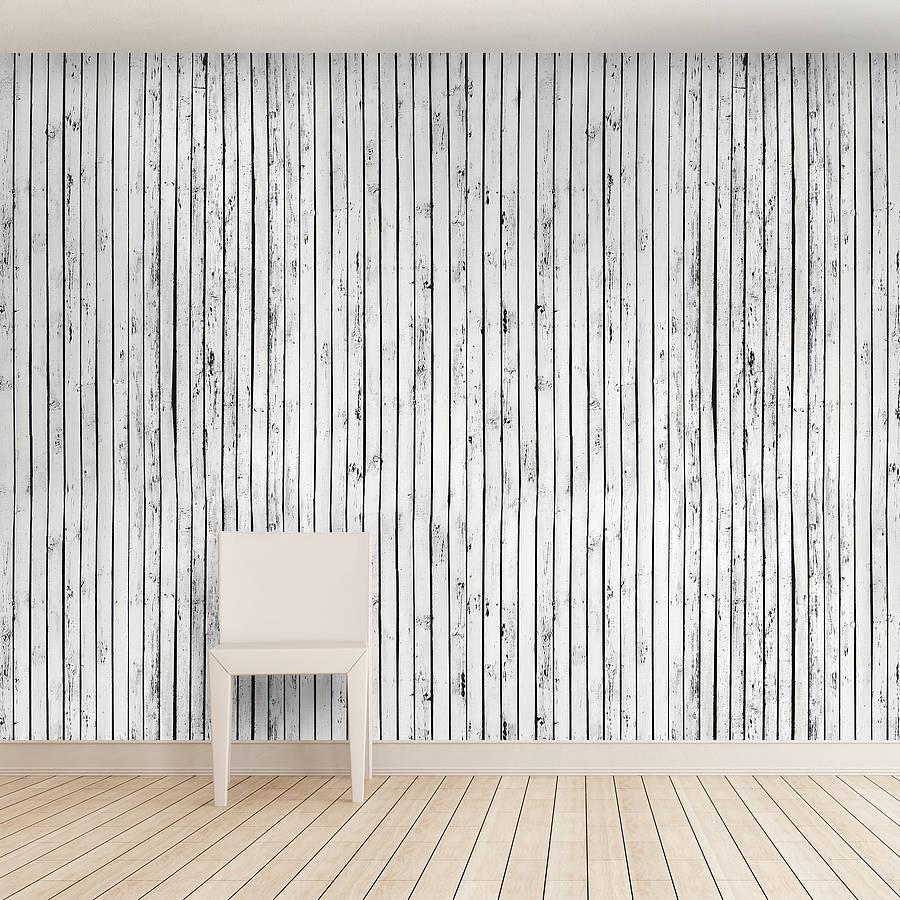 original wooden cladding self adhesive wallpaperjpg 900x900